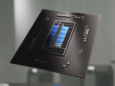 Intel's CEO: AMD Has Done A Solid Job But Their Lead is Over With Alder Lake