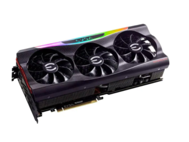 Priority To Gamers Who Have Not Purchased An RTX 30 Series GPU